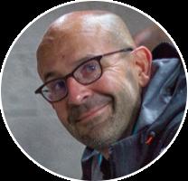 Dr Franck DHOTE